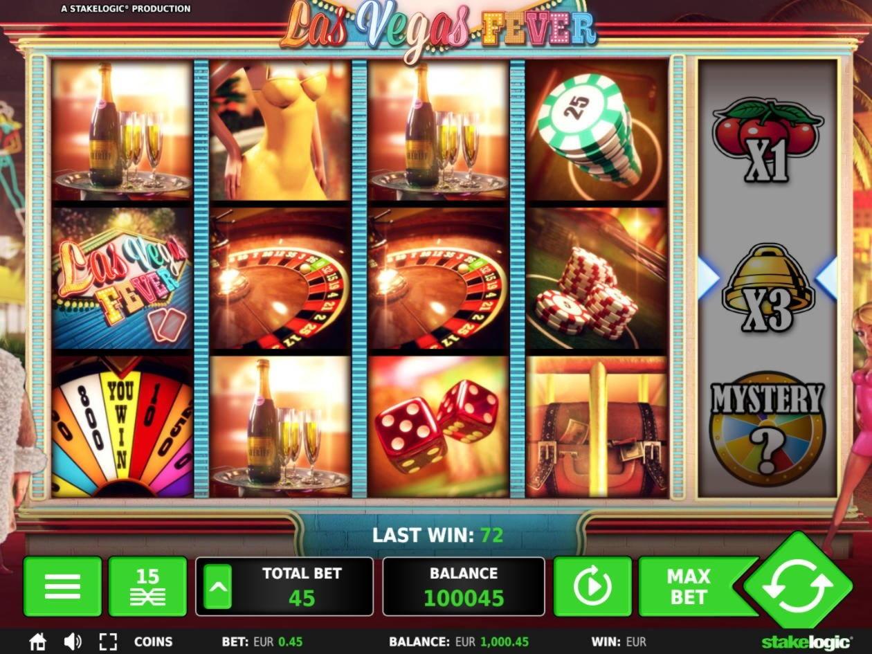 420% Casino Welcome Bonus at Island Jackpots