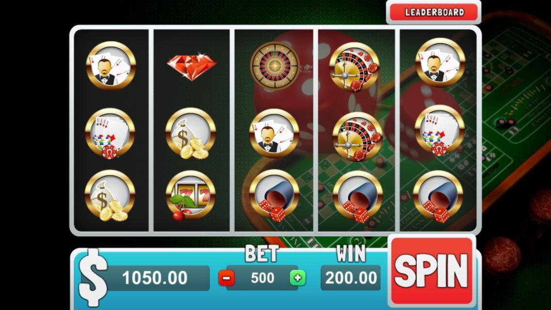 855% bonus za kazino utakmicu u Ninja Casinu