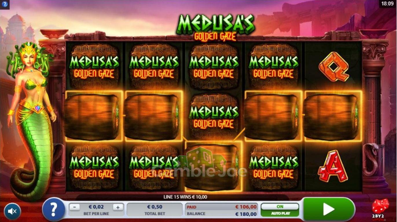 EUR 255 Casino Chip- ը `Paradise 8- ում