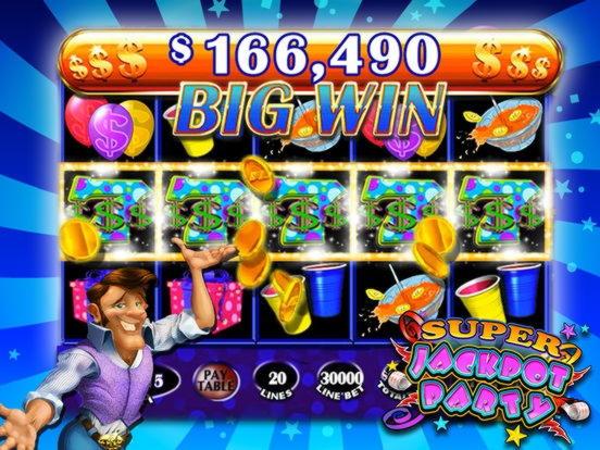 €725 Online Casino Tournament at Blighty Bingo