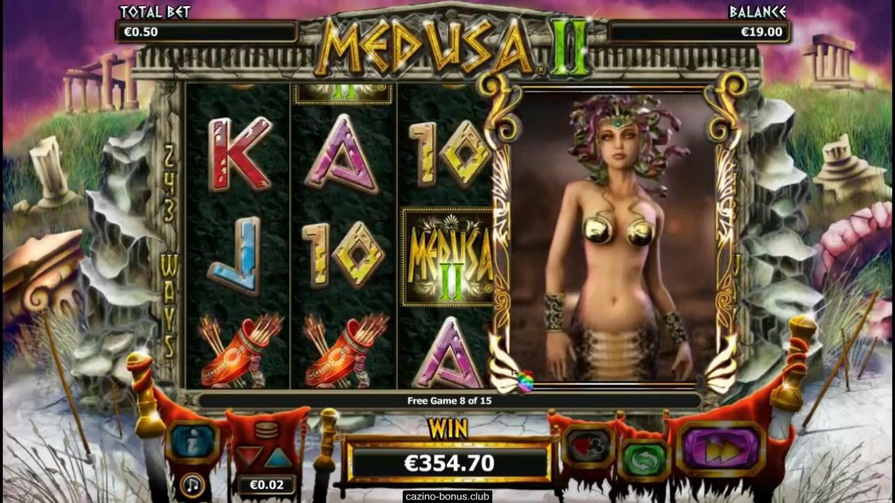 Casino à jetons gratuits 330 au casino Big Dollar