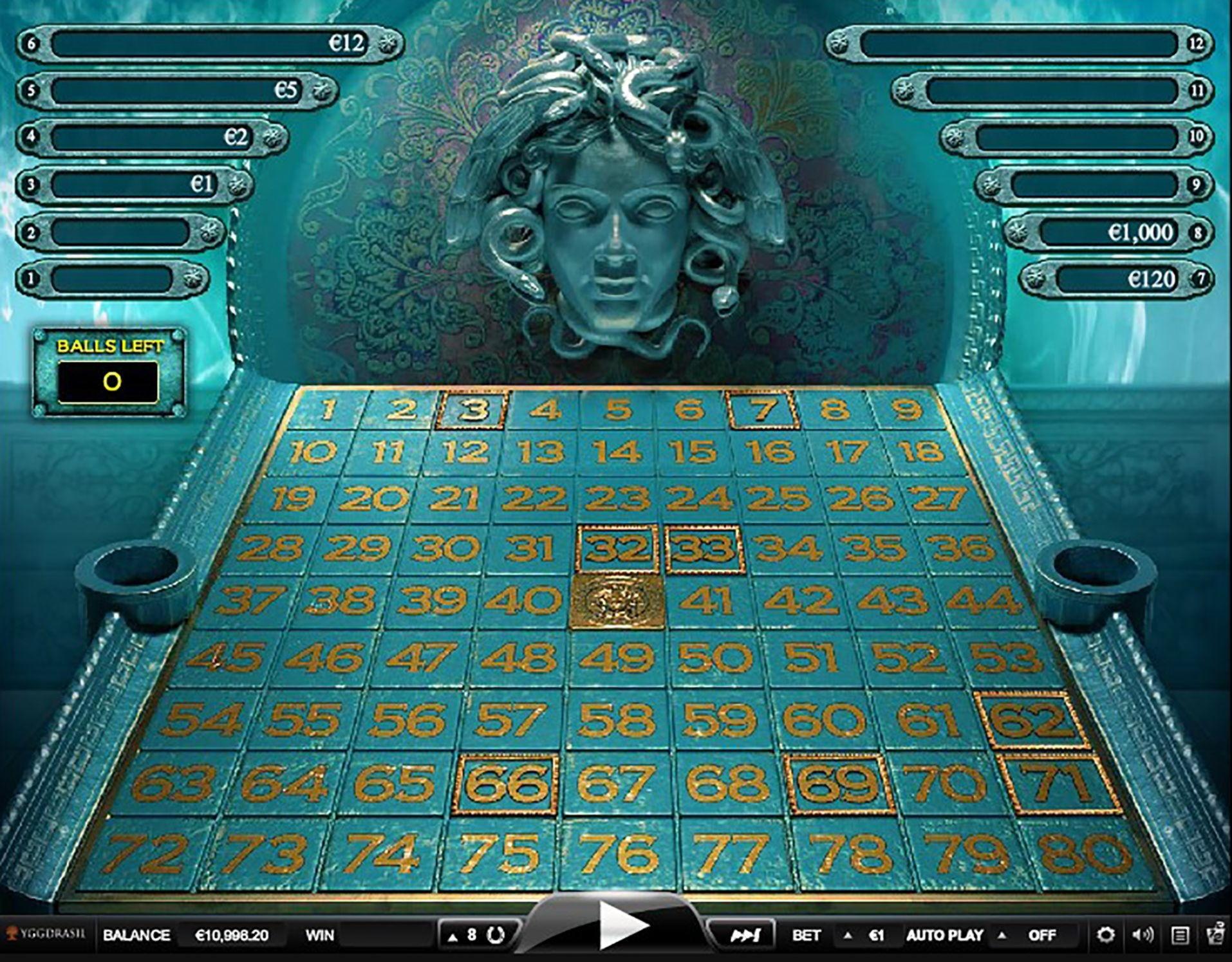 £330 free chip casino at Cherry Casino