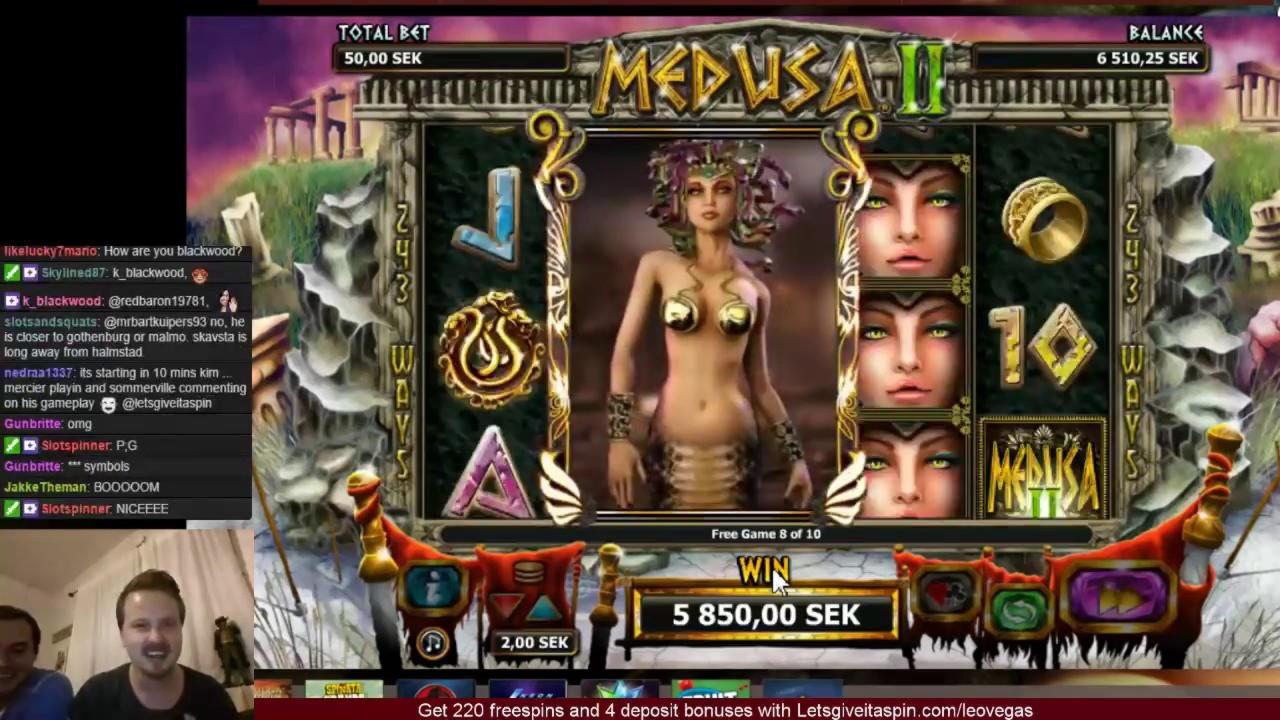 €2335 No Deposit Bonus Code at Star Games