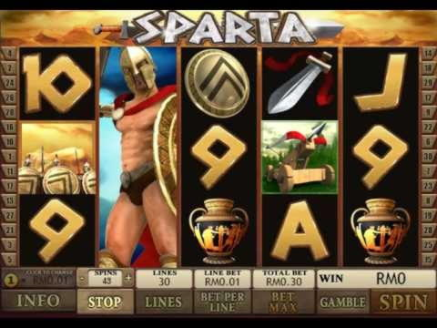 EURO 345 Gratis Chip Kasino am Ninja Casino