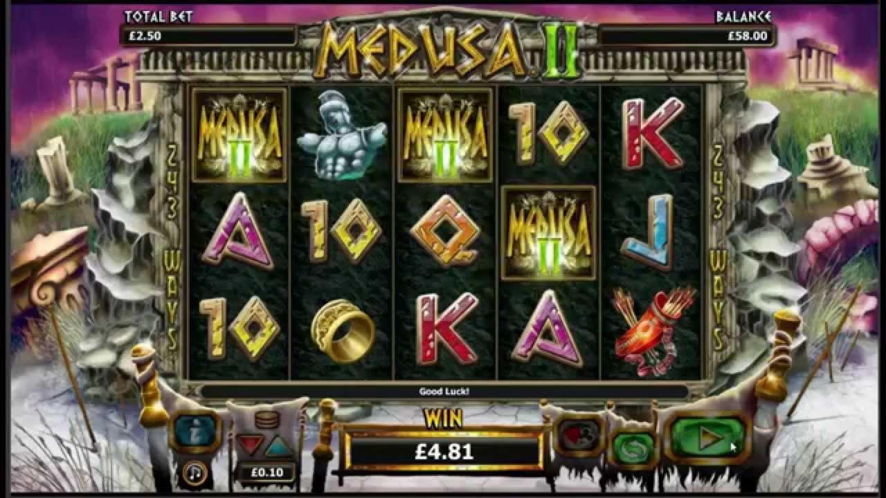 815% Match Bonus Casino på Qeen Bee Bingo
