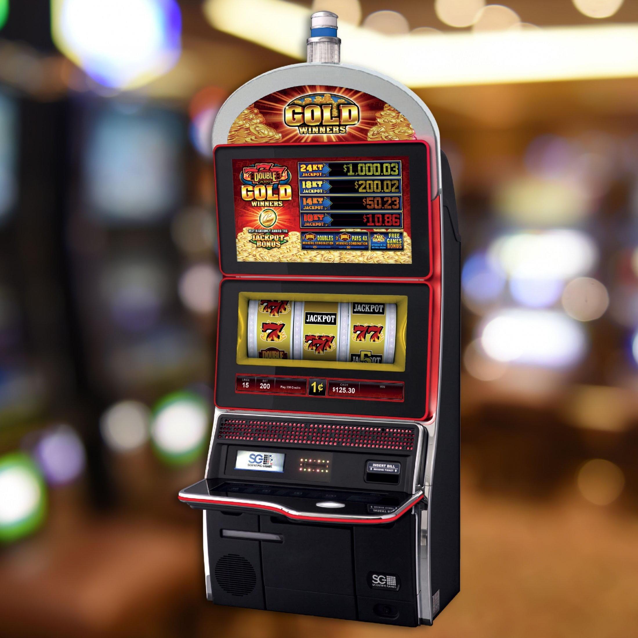 £ 810 Kampjonat ta 'slot freeroll kuljum fone Casino