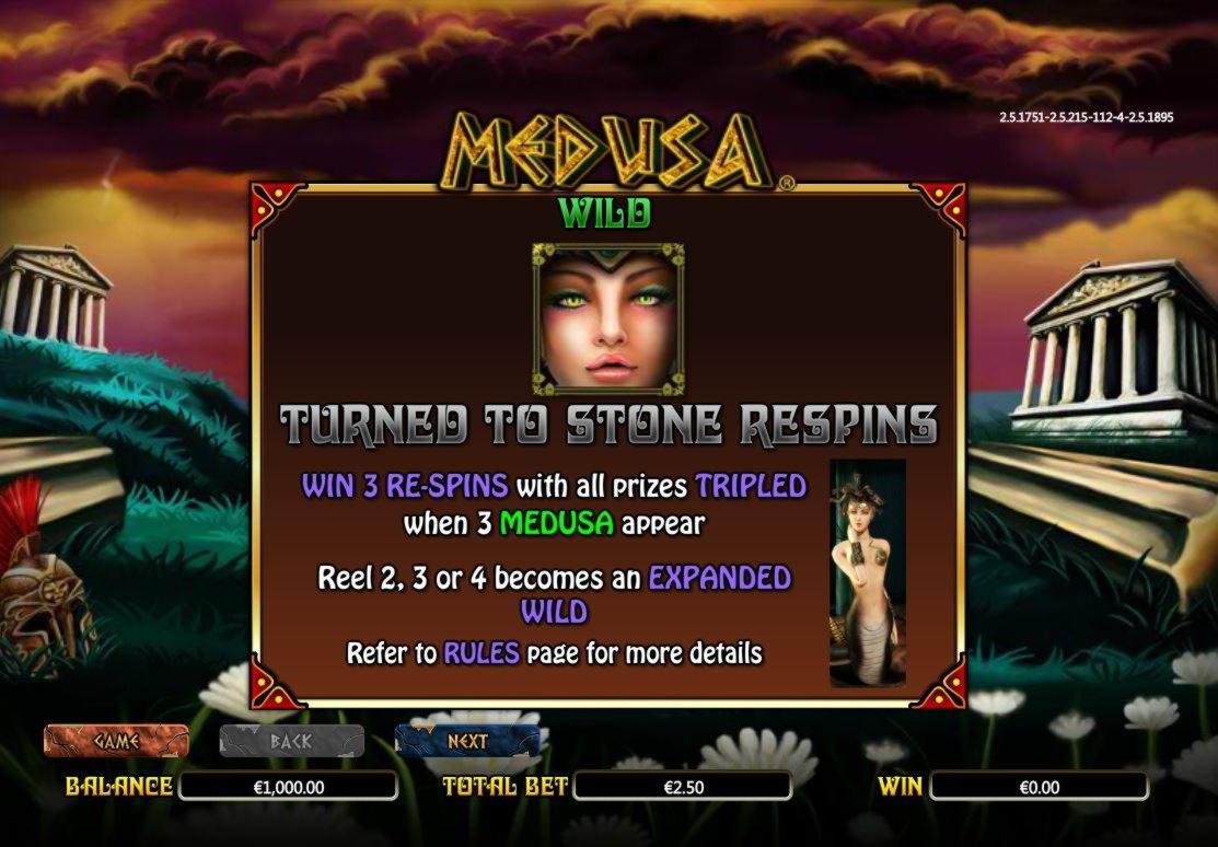175% Kampbonus på Mega Casino