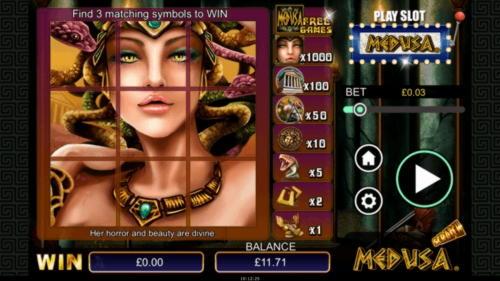€ 210 euweuh deposit kasino bonus di punjul Kasino