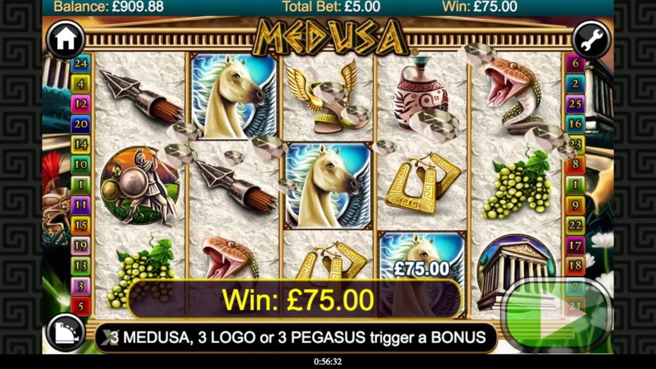 """€ 4360 Nėra indėlių bonuso kazino """"MYB Casino"""""""