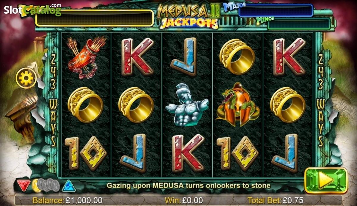 435% Գրանցման կազինո բոնուս `Ninja Casino- ում