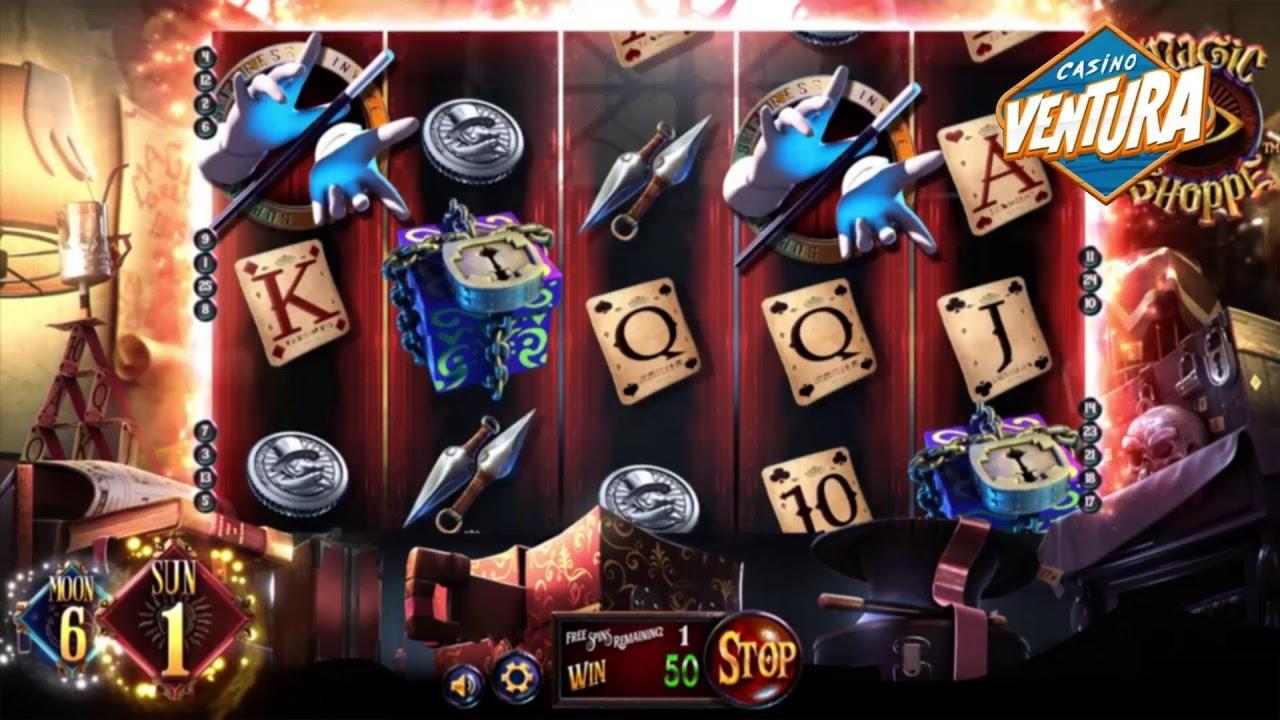 100% Zápas v kasíne v Casino King