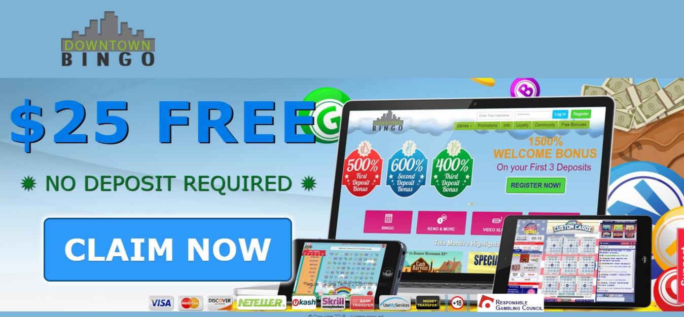 €490 Casino tournaments freeroll at Speedy Casino