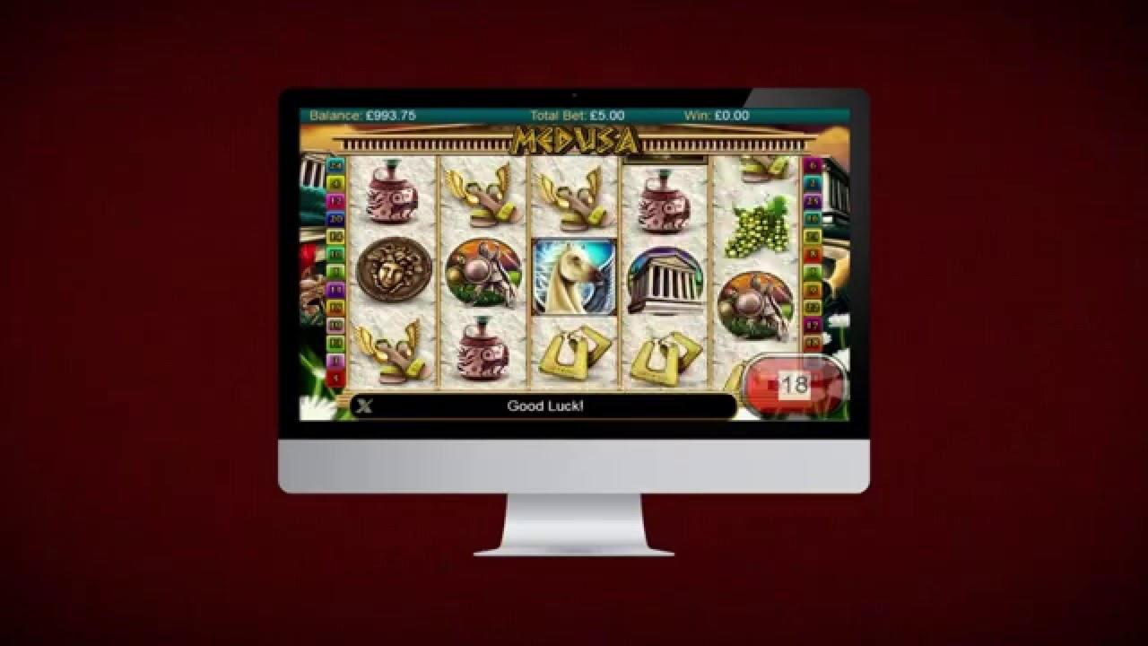 $2065 No Deposit Casino Bonus at Reeltastic