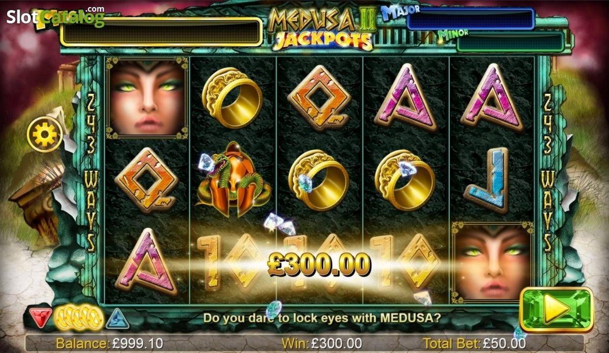 10 Free Casino Spins na Zig Zag 777