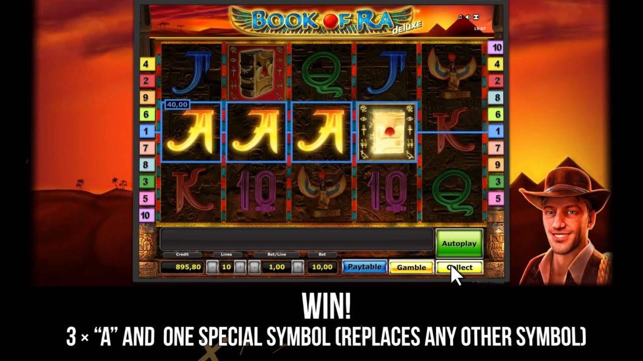 170 free spins casino sans dépôt à Gratorama