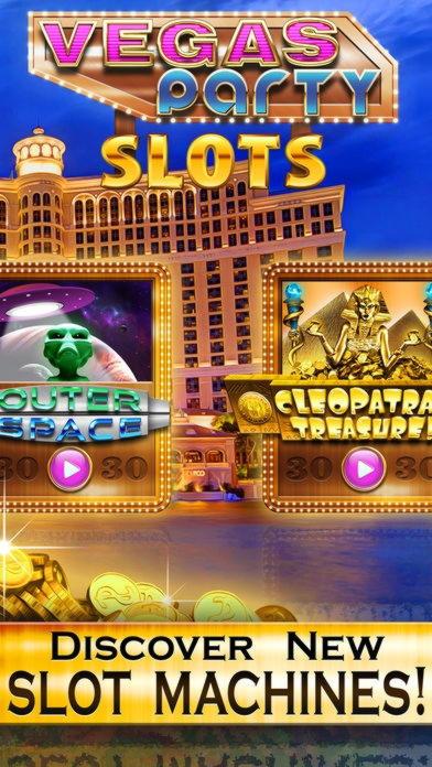 Tournoi 85 Casino à Bingo Besties