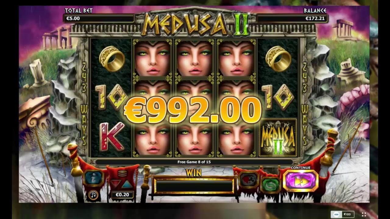 €1520 Jaak Casino没有存款奖金代码
