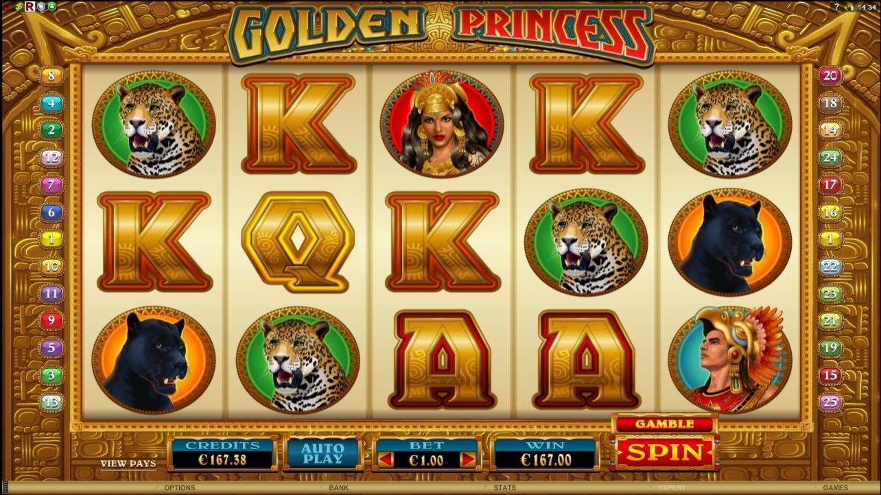 80 Free spins casino at Xtip Casino