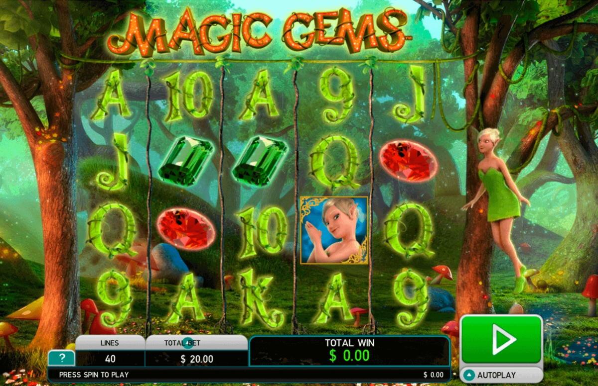 在家赌博的165%最佳注册奖金赌博娱乐场