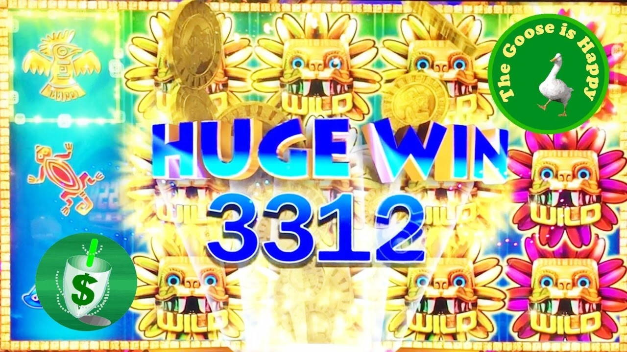 EURO 155 Free Casino Ticket at Power Spins