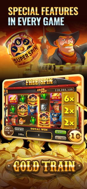 Eur 245 Free chip w Spin Princess