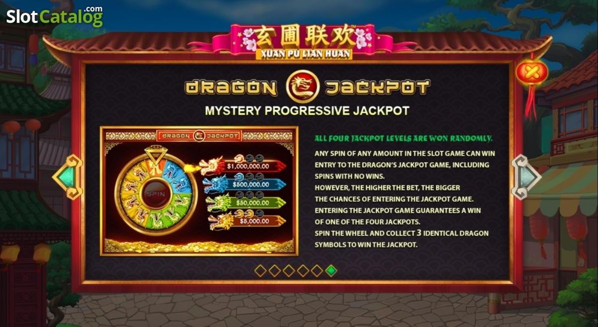 € 2370 Babu Tsare Casino Bonus a Black Lotus Casino