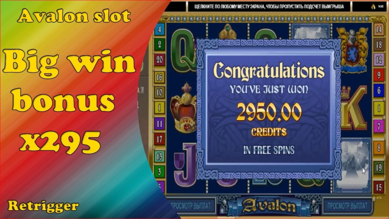 200 free spins at Lucky Star