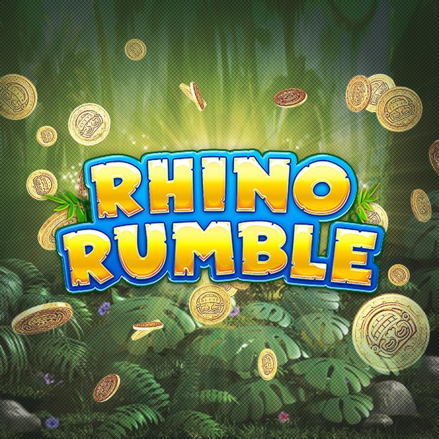 EUR 3350 Bonus sans dépôt chez Gold Fortune Casino