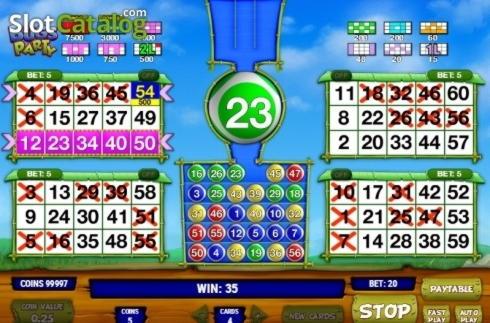 EURO 320 Online Casino Tournament v Casino King
