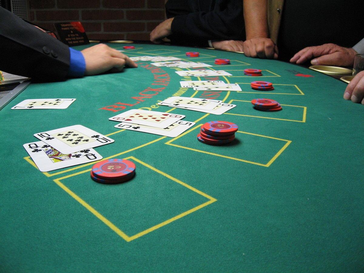 $1360 No Deposit at Vinnare Casino