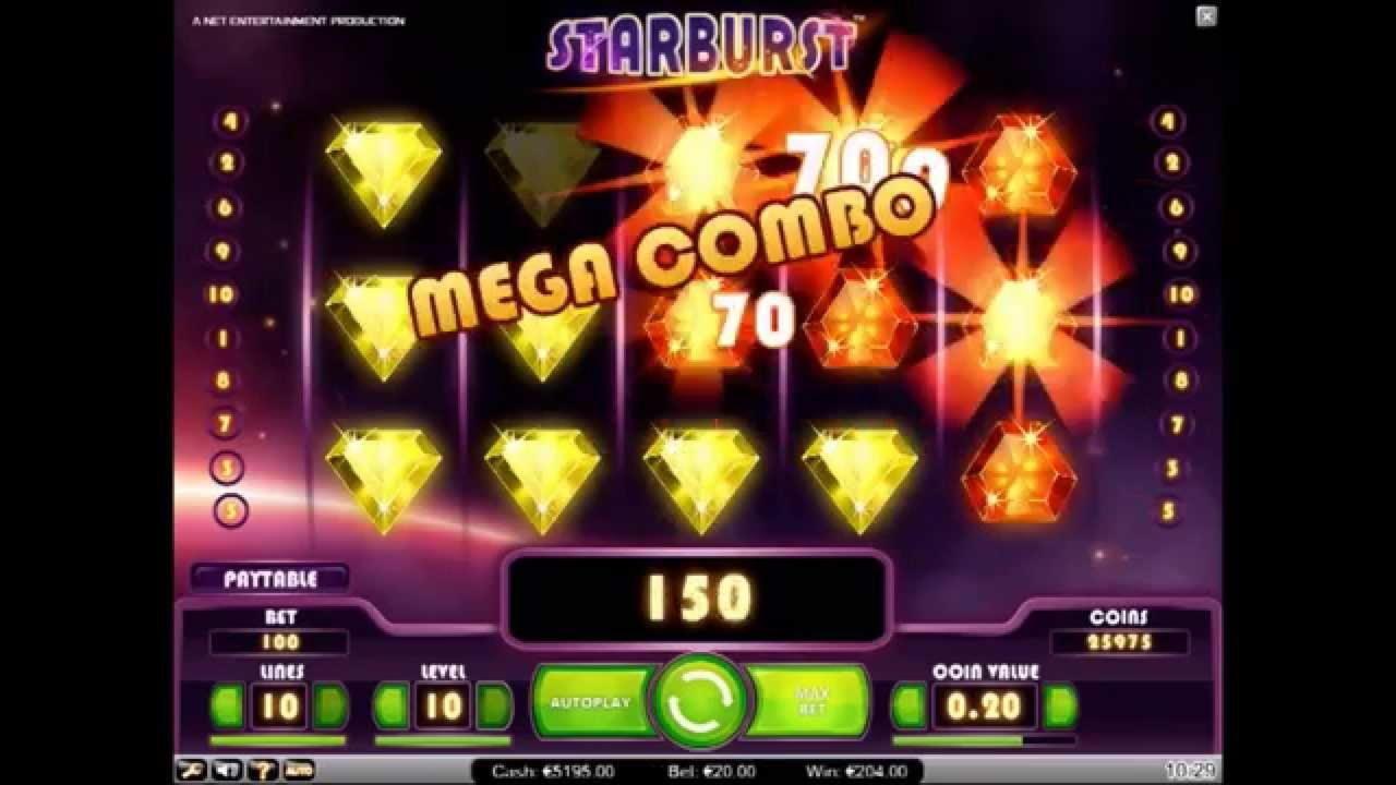 $ 955 ingen innskudd på Mega Casino
