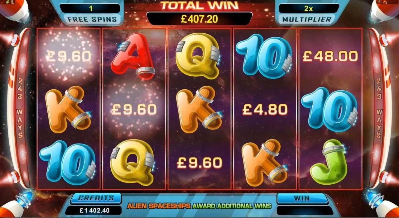 £ 535 Casino Chip- ը խաղարկային է