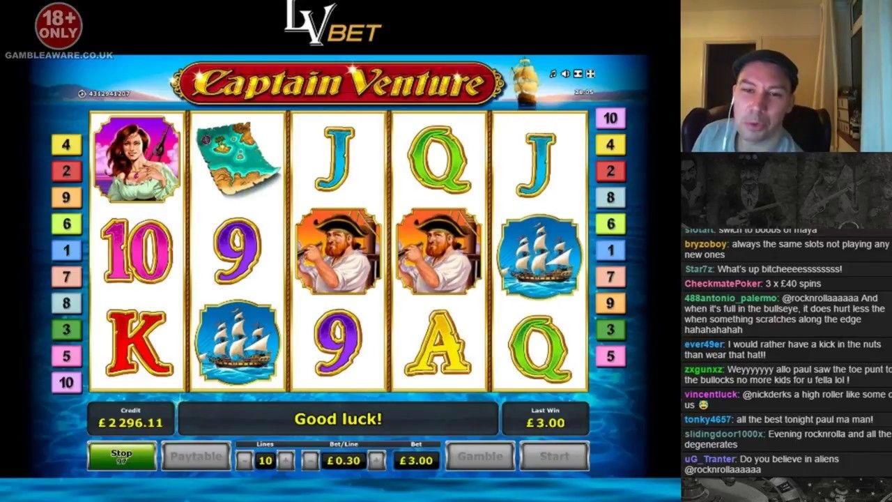 € 325 kazino turnīrs MYB kazino
