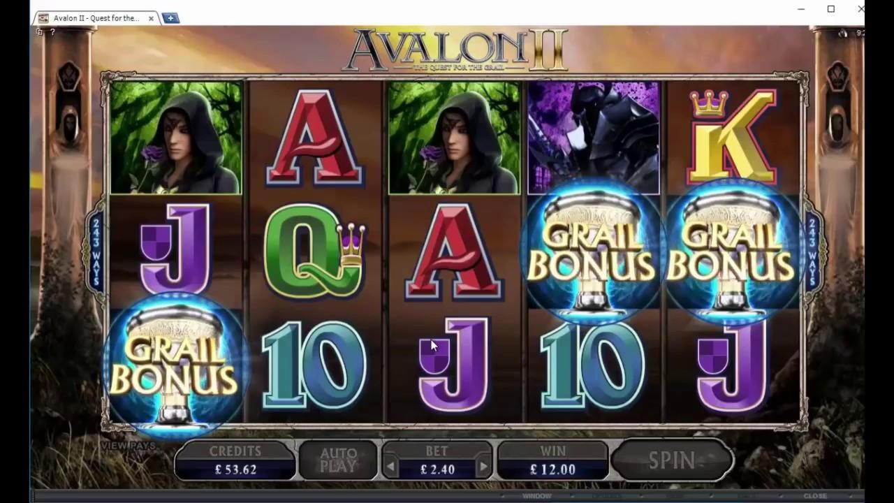 € 4310 Ingen innskudd på Yako Casino