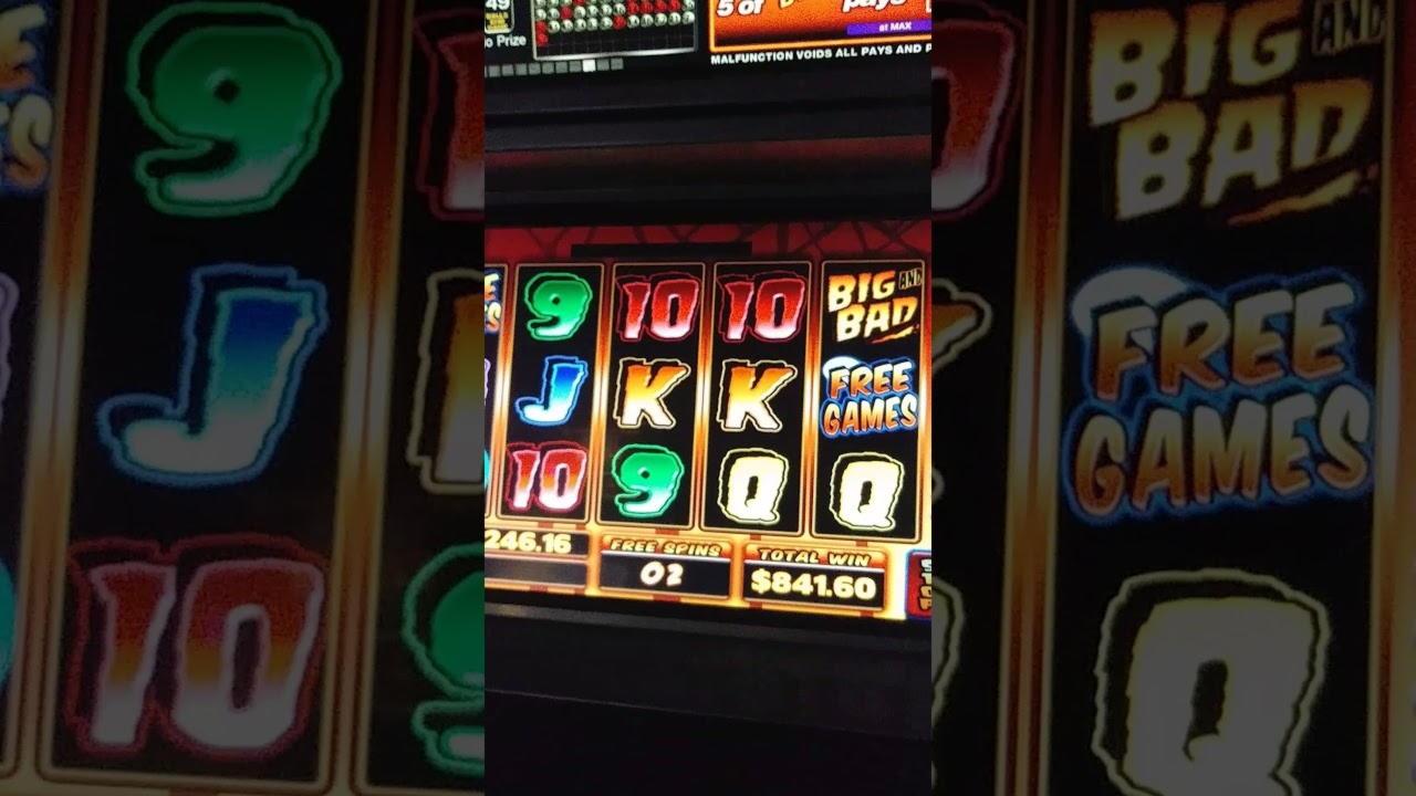 $ 2205 бездепозитный бонус у Play Fortuna