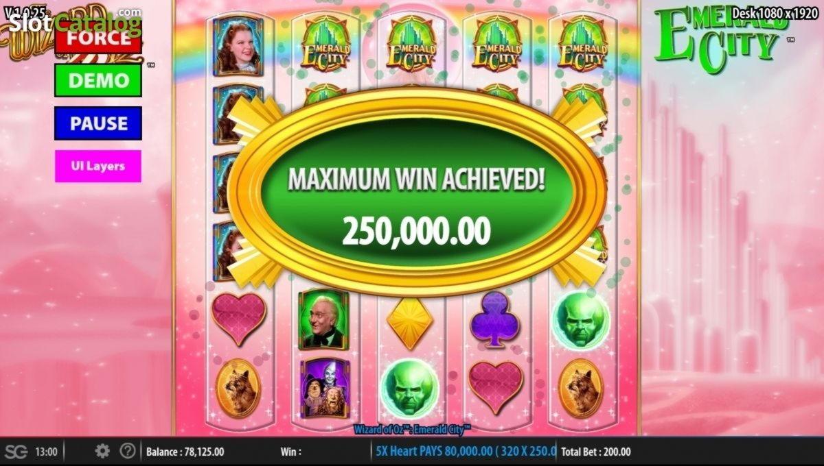 €800 Casino tournaments freeroll at Fruity Casa