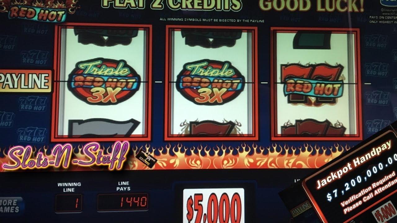 寓言赌场的欧元530免费赌场筹码