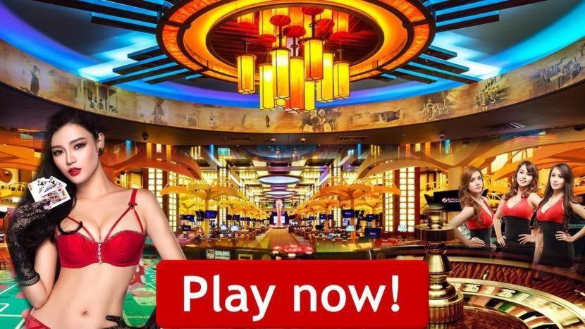 € 555 turnir u Club Gold Casino