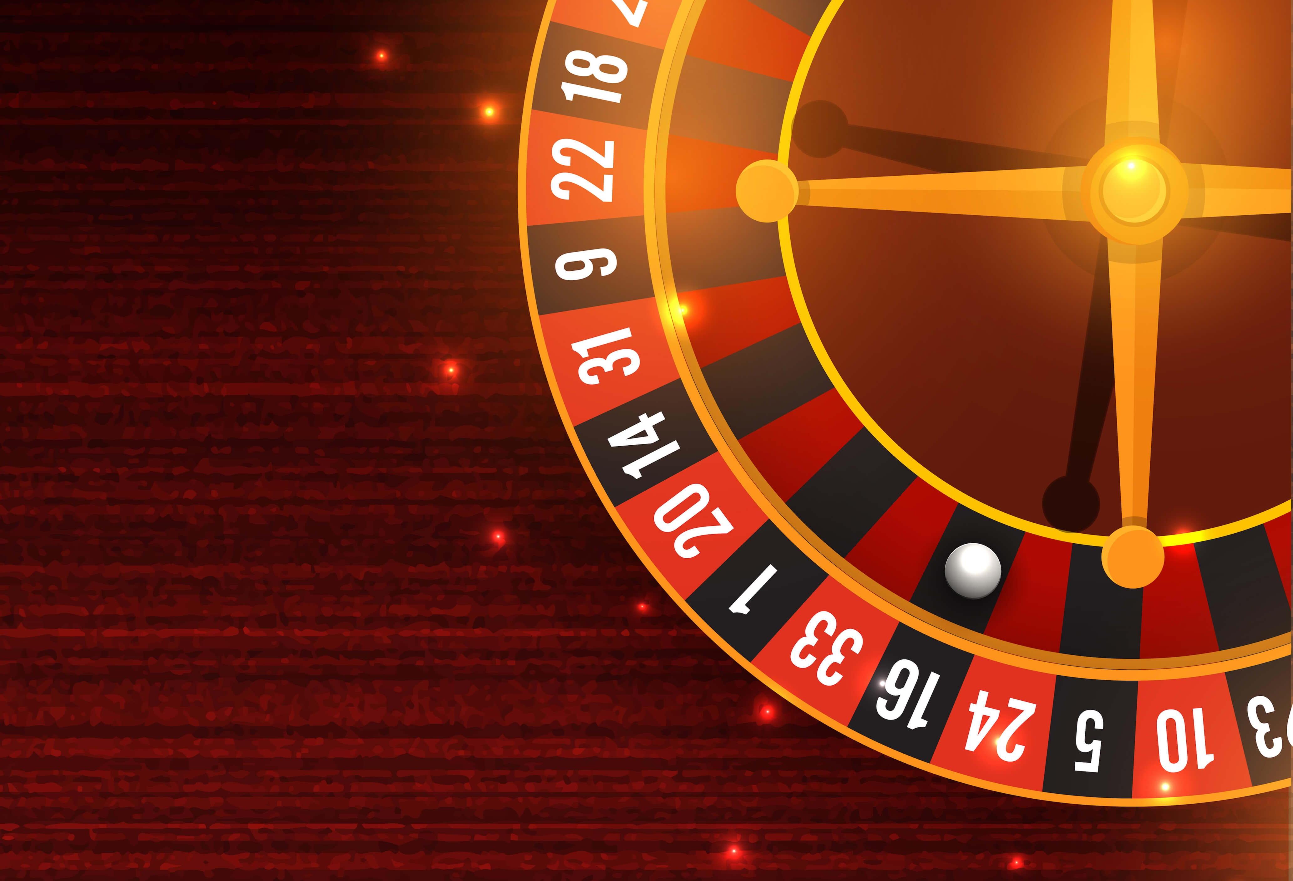290 Free Spins Casino at Gratorama