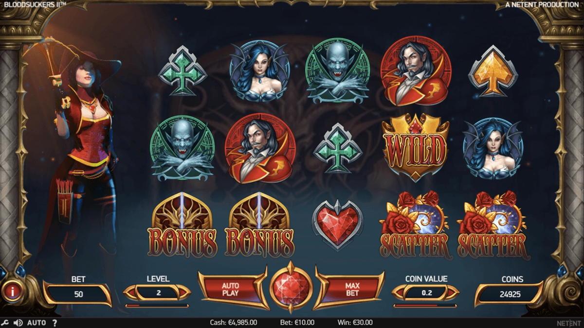 Eur 540 Denný turnaj freerollu v Casino King