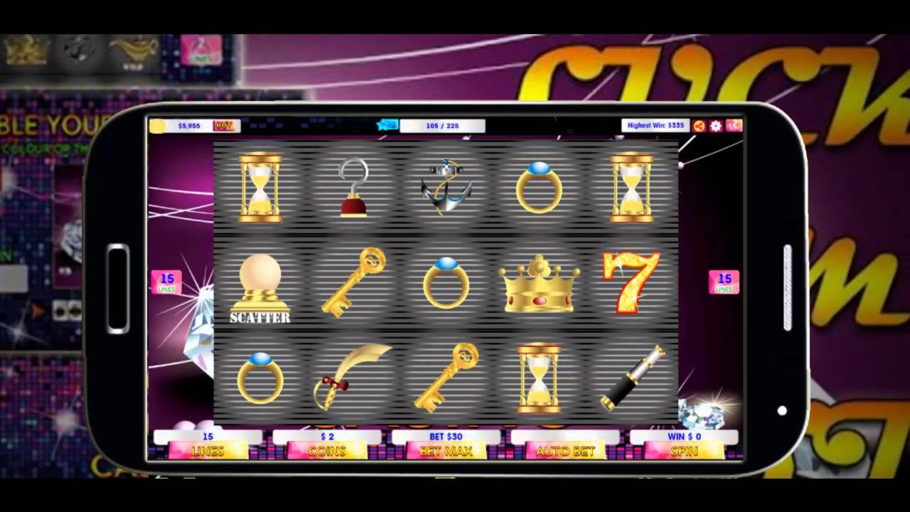 EURO 475 Gratis casino chip på Bet Motion