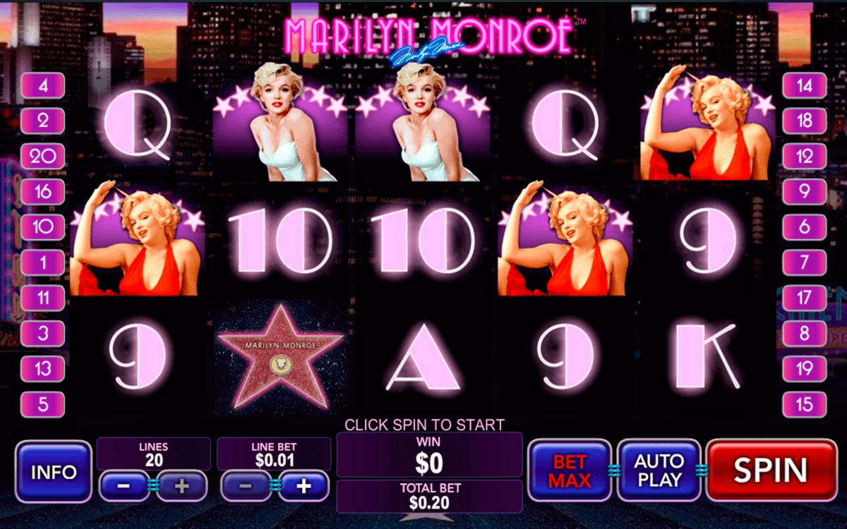 325% Best Signup Bonus Casino at Spin Princess