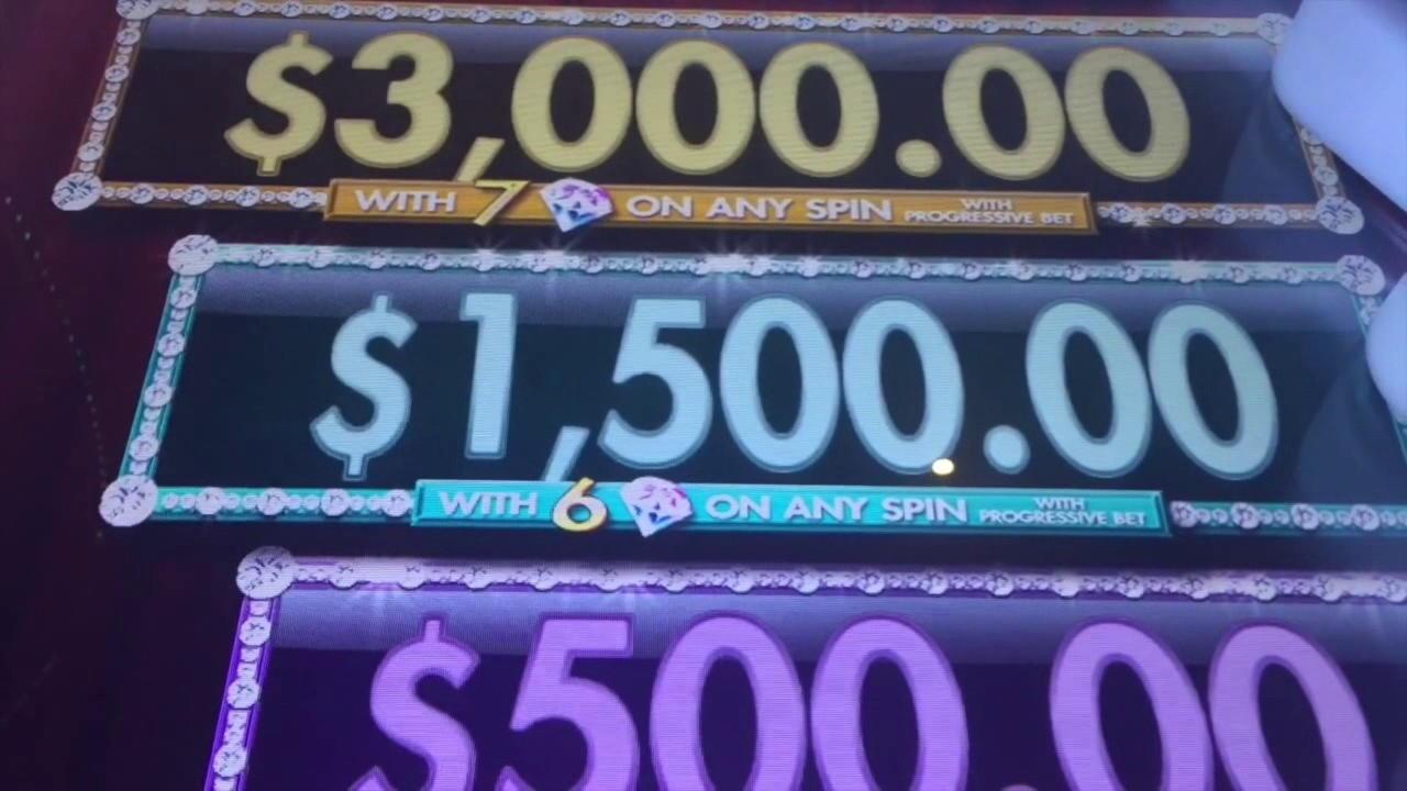 € 375 FREE Chip Casino au Casino Las Vegas