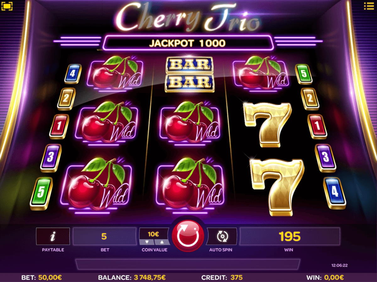 € 3055 KENG DEPOSIT bei Bet First Casino