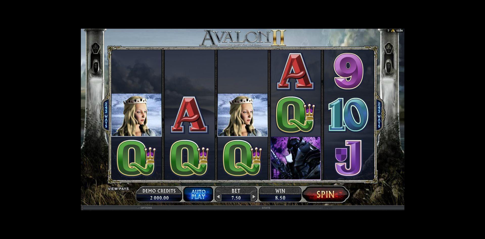275 FREE Spins at Poker Nox