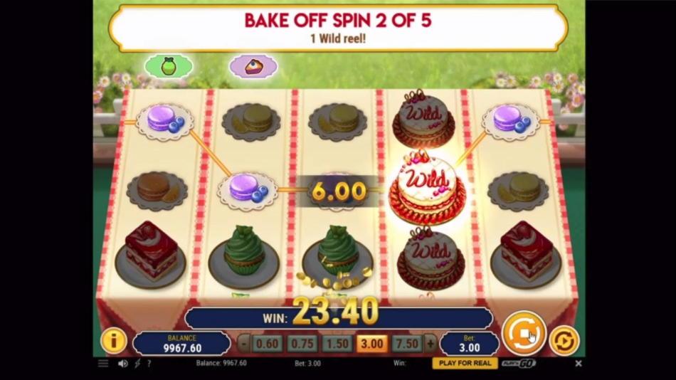 Eur 2750 No Deposit Casino Bonus at Power Spins
