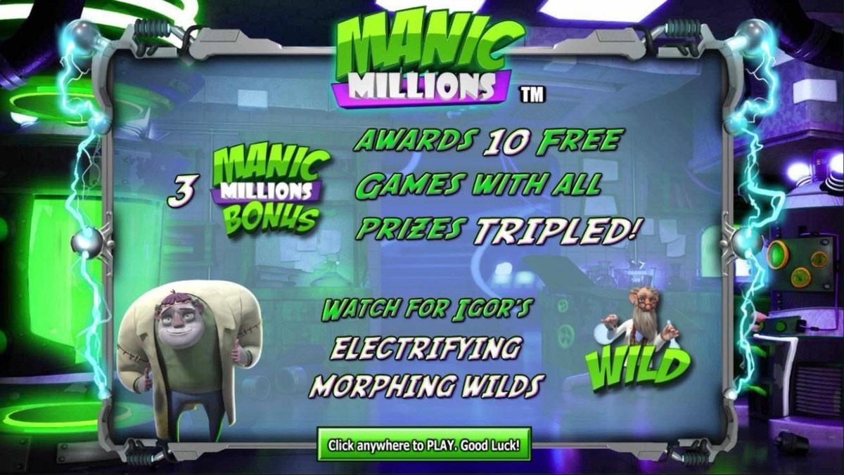 3095 $ code bonus sans dépôt chez Dunder