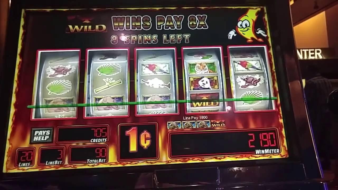 155 Free ne fait aucun dépôt sur Trada Casino