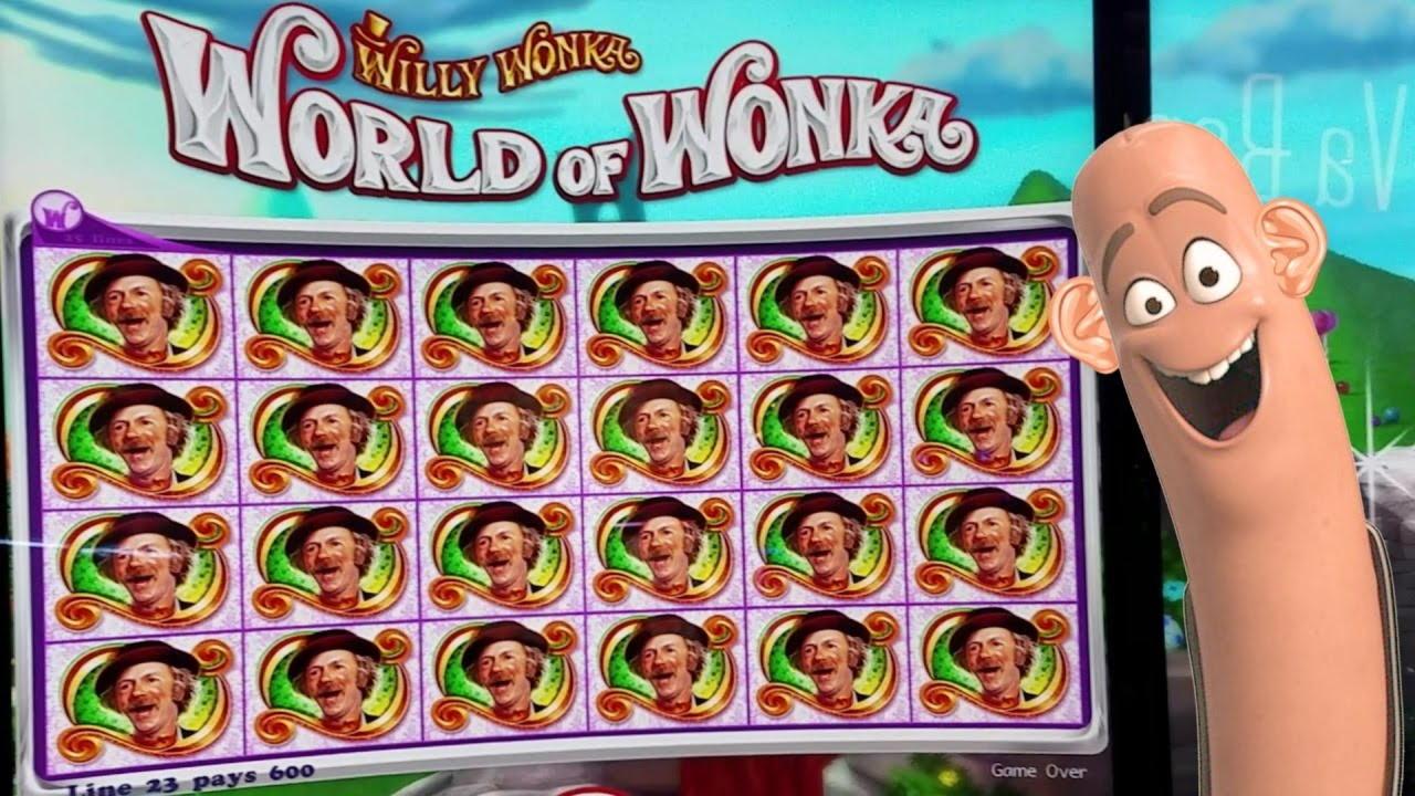 270 Free spins kasino di punjul Kasino
