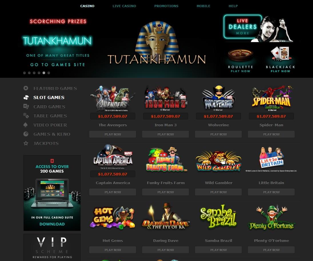 $ 800 Free Kasino Pasanggiri di Top Ujang